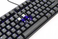 Ducky Channel One2 Blue Backlit TKL DKON1887S-BUKPDAZB1